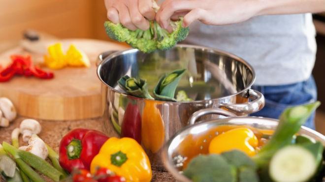 Chcę schudnąć: z których produktów zrezygnować?   Dieta i ruch - Medycyna Praktyczna dla pacjentów
