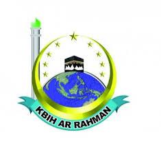 KBIH Ar Rahman