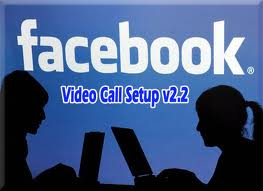 FACEBOOK VICE CALLER BY MHNEWS