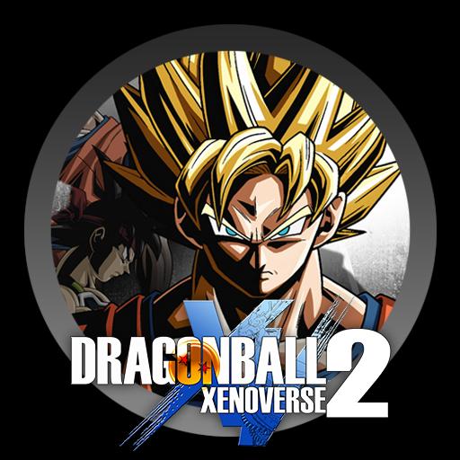 Download Game Dragon Ball Xenoverse 2 Full Crack Codex - Advaster