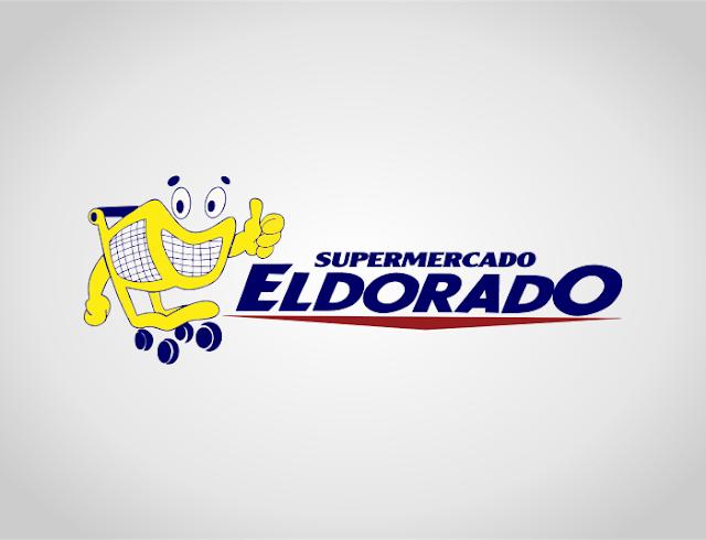 Eldorado Supermercado
