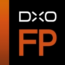 DxO FilmPack Free Download Full Latest Version