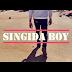 New Video|Cyrill Kamikaze ft Songa_Singida Boy|Watch/Download Now
