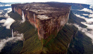 roraima-north-large.jpg