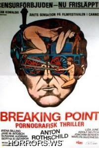 Breaking Point (1975)