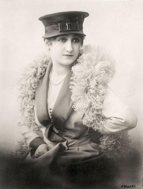 women u2019s hats  1913