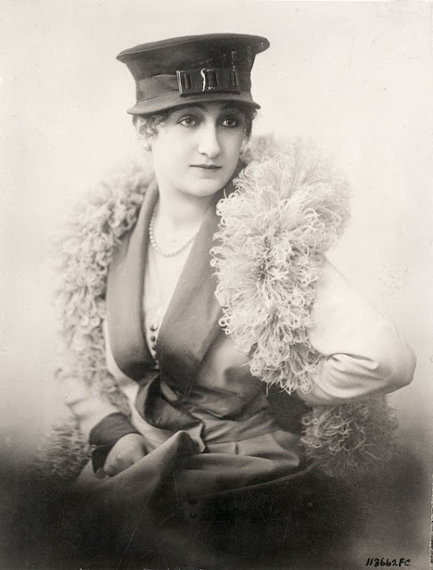 S Women S Fashion Hats