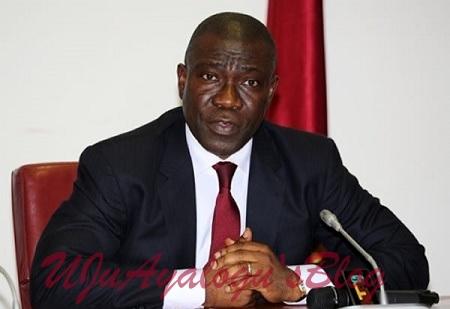 Benue Killings: Senate C'ttee Urges FG to Explore Libya, Boko Haram Link