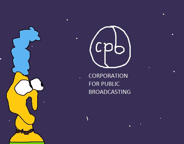 Cpb Logo Clg