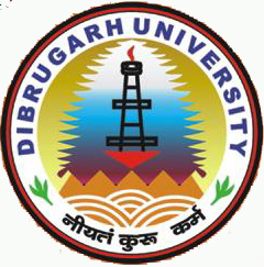 Dibrugarh University JRF & PA Recruitment 2019