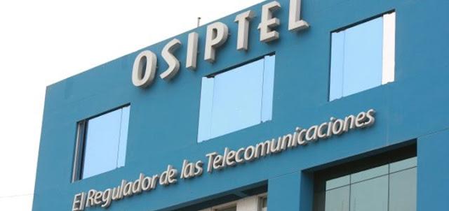 PROPONEN QUE EDIFICIOS PÚBLICOS SEAN USADOS PARA RED DE TELECOMUNICACIONES