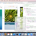 Xcode By Apple for Mac X