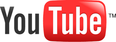Download Video Youtube Dari Android Termudah