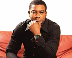 Nollywood Actor Chidi Mokeme mocks presidency, claims there is a 'timetable' for visiting President
