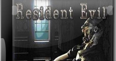 Resident evil 1 pc game free download | free download full version.