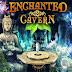 Enchanted Cavern 2 Game Download