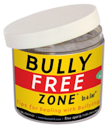 http://theplayfulotter.blogspot.com/2015/09/bully-free-zone-in-jar.html