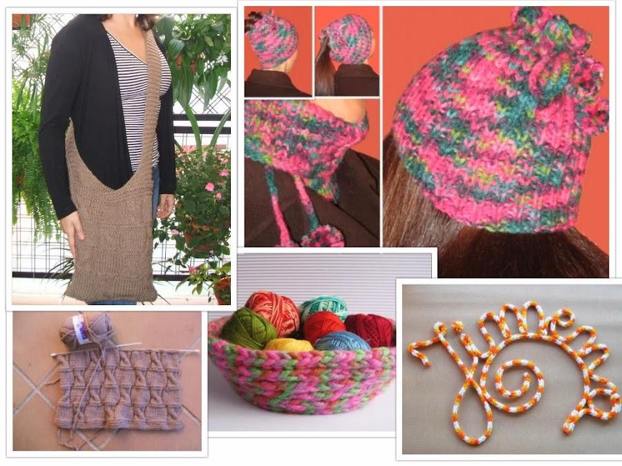 http://www.porcuatrocuartos.com/category/tricotar-tejer-con-lana/page/2