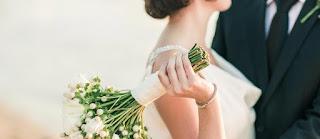Evlilik nedeniyle iş akdinin feshi ve kıdem tazminatın ödenmesi istemli ihtarname örneği