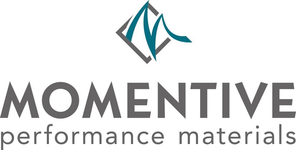 green innovations  momentive performance materials