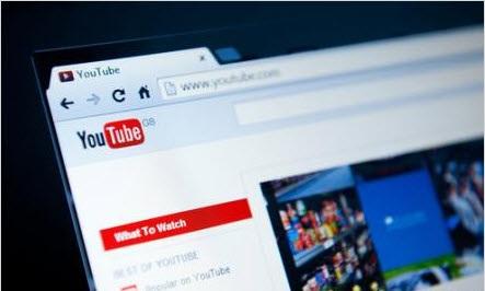 các kiểu kiếm tiền trên youtube