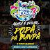 Bahia Folia confirma o que já tínhamos certeza, Áttooxxà é vencedora da musica do carnaval!