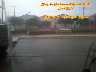 Resultado de imagem para chuvas no blogue marcio melo