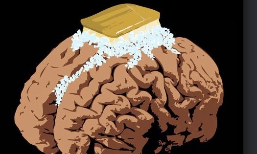 Ini Dia 5 Cara Cuci Otak