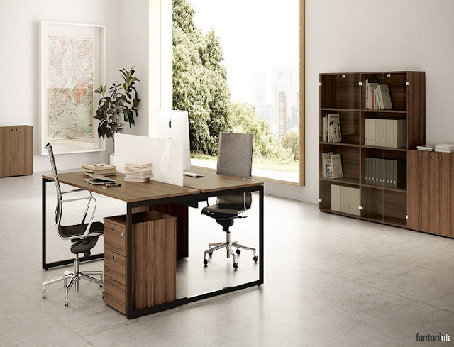 buy discount modern home office furniture Barrie for sale