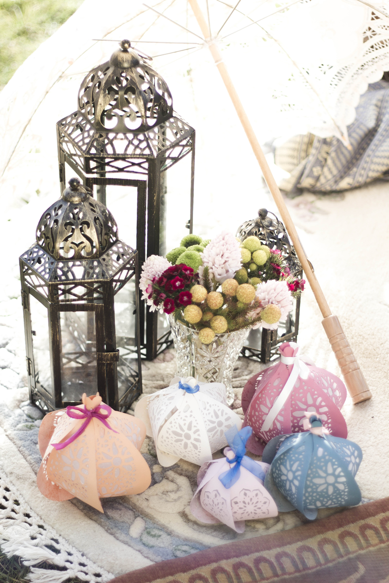 The Wedding Decorator Wedding Trends For 2013 Gorgeous