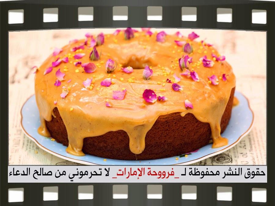http://3.bp.blogspot.com/-fBnnC-XWi5U/VE4yG1YYbuI/AAAAAAAABec/fm_yM_8hY3w/s1600/18.jpg