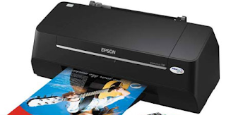 Epson Stylus T11 Driver for mac os x, windows 32 bit and windows 64 bit