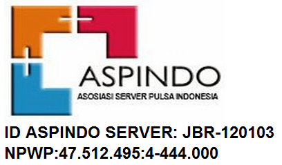 PT. SIUPI MANDIRI CORPORATION - SiUpitronik