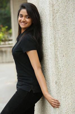 Malayalam actress Tamil actress