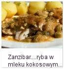 http://www.mniam-mniam.com.pl/2010/07/zanzibarryba-w-mleku-kokosowym.html