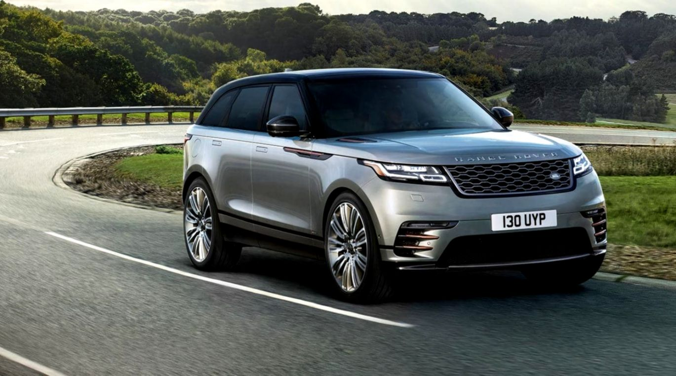 Range Rover Dealers In Ma >> Land Rover Dealers Wallpapers Plain