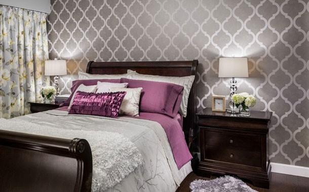 warna cat kamar tidur pembawa hoki 1