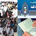 الكويت تعلن عن وظائف في التربية براتب 1200 دينار لعدة تخصصات