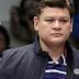 Vice Mayor Paolo Duterte, Nag-RESIGN! Sana LP Na lang Ang Nag-bitiw, Ayon Sa Netizens!