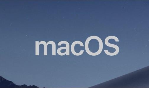 Cara Mudah Mengatur dan Mengubah Hak Akses File (Permission) di macOS