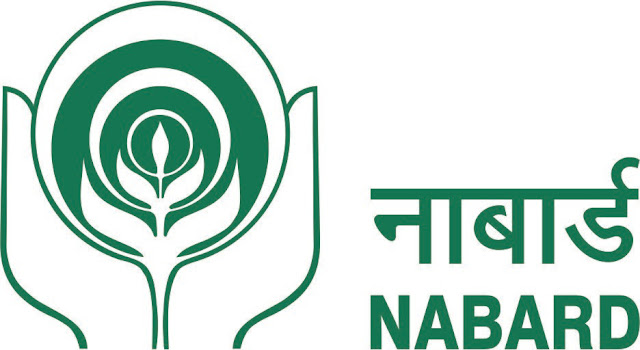 NABARD Bank Data Entry