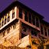 Кордопуловата къща - красотата на България