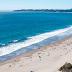Newport beach marriott bayview review