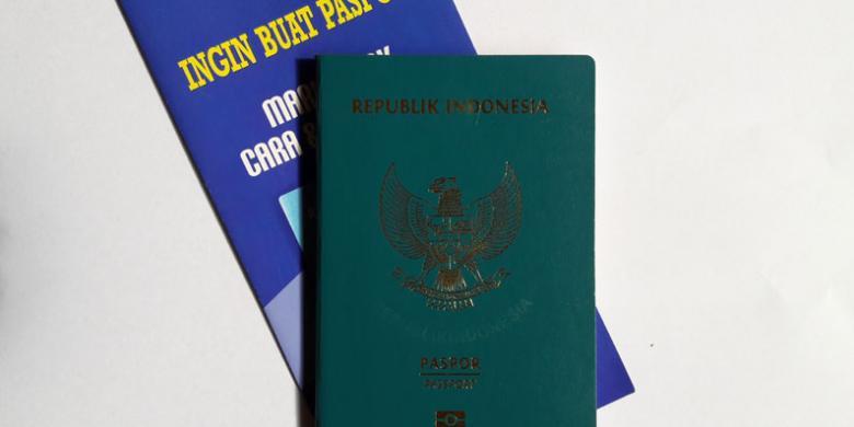 https://www.pjtkiresmi.com/2015/07/apa-keuntungan-punya-e-paspor.html