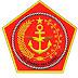 TNI Mutasi Jabatan 116 Pati, Ini Dia Nama-namanya