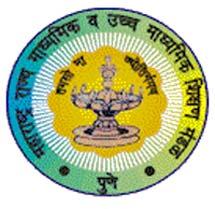 Maharashtra SSC Exam Result 2018, MH SSC Result 2018