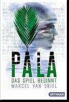 https://selectionbooks.blogspot.de/2016/08/rezension-pala-das-spiel-beginnt.html