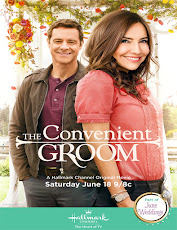 pelicula The Convenient Groom (2016)