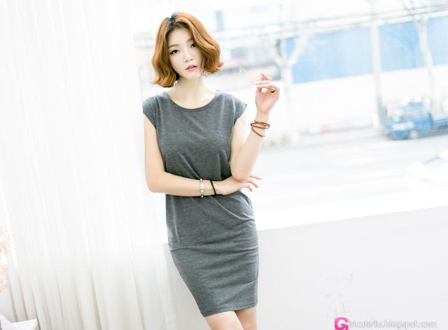 1 Lee Ho Sin - very cute asian girl-girlcute4u.blogspot.com