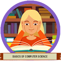Learn Basics Of Computer Science Full
